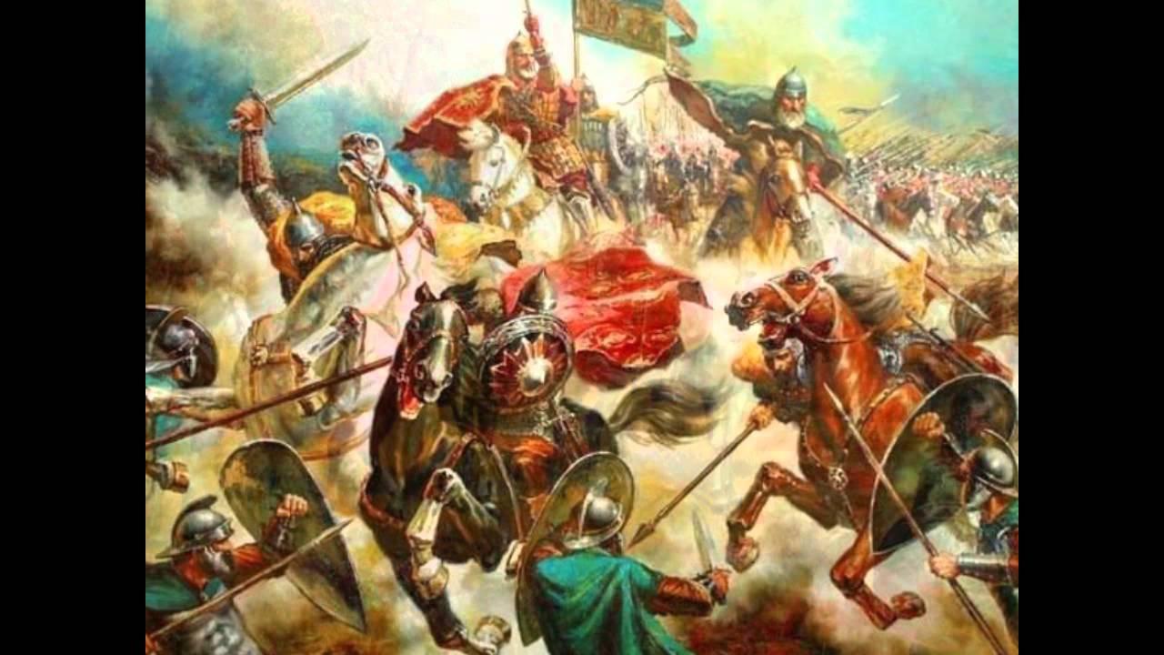 Резултат с изображение за Битката при Ахелой