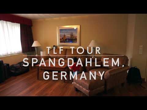 Germany TLF  