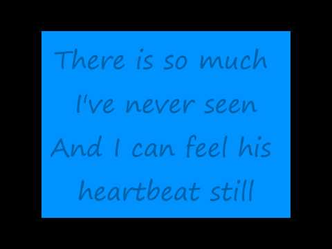 Quest For Camelot - On My Father's Wings - Lyrics