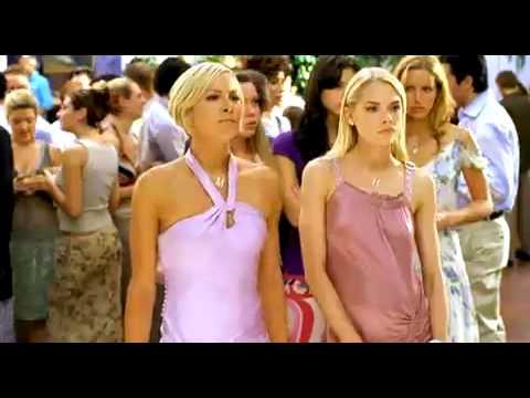 White Chicks Full Movie Download