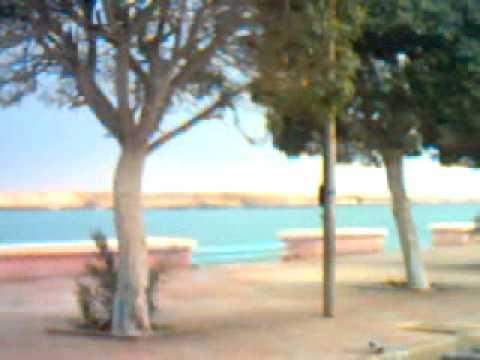 world famous suez canal.3gp