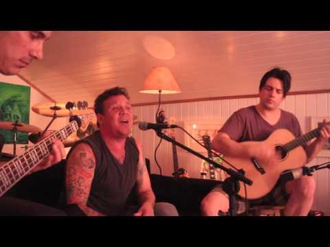 """Pearl Jam """"Jeremy"""" by Fabio Lima & Friends"""