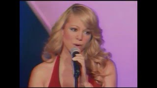 How to tell when Mariah Carey is lipsyncing