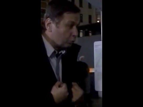 10.12.2015 Москва, депутат...