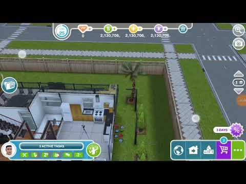 Grow strawberry – DIY homes: basement of Kings 🏡
