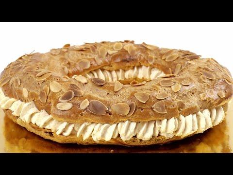 Клубничный торт без выпечки/Пошаговый рецепт/Сладкий десерт