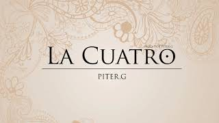 Video Piter-G | La cuatro (Prod. por Piter-G) download MP3, 3GP, MP4, WEBM, AVI, FLV September 2018