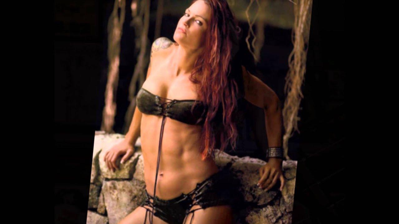 Playboy playmate ashley lowe