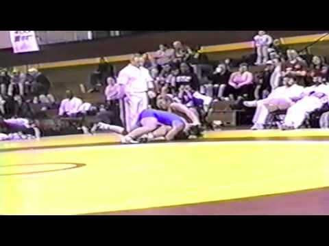 2000 Guelph Open: ? kg Unknown vs. Unknown 19