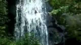 Shabad Gurbani - Vin Boleya Sab Kich Janda - Guru Amar Das Ji