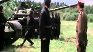 Трюкач / сериал онлайн / 12 серий / 2015 / анонс