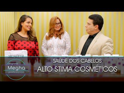 Alto Stima Cosméticos | Sandra Assis Maia | Pgm 645 | B3