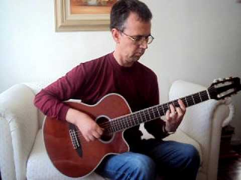 GRATIS BAIXAR VERDADEIRO AMIGO CD DANIEL DIAU