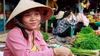 Vietnam || Hong Dan District Discovery || Bac Lieu Province