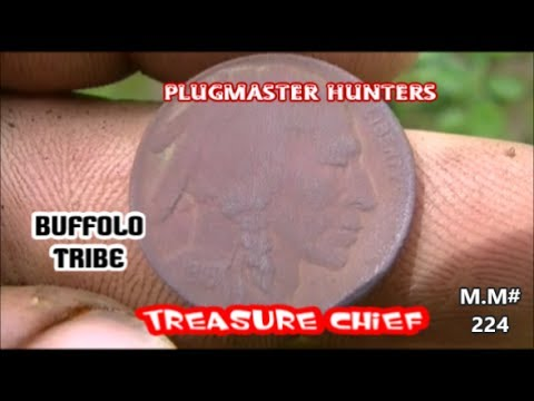 TREASURE HUNTING COINS ,COINS, COINS,