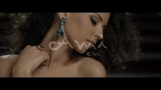 AMI - Playa En Costa Rica (Official Video)
