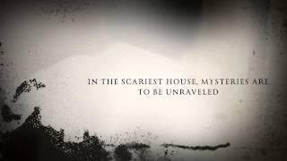 Video The Phantom of Death Movie (Trailer) download MP3, 3GP, MP4, WEBM, AVI, FLV Januari 2018