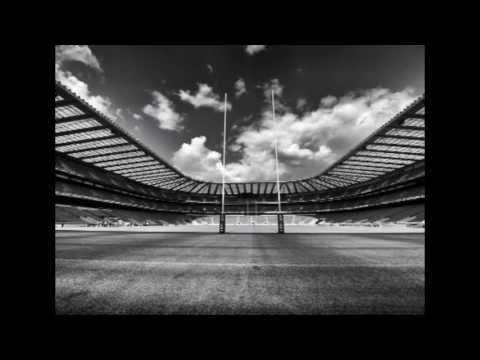 Chris Jennins 1967 England internationals