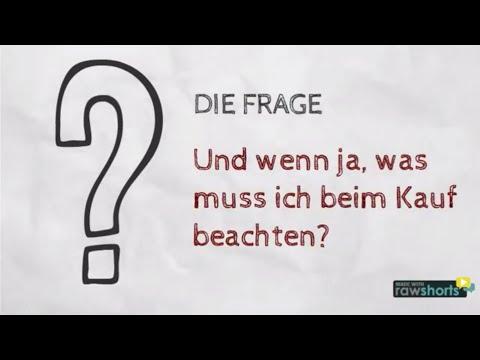 LED Trafo Erklärvideo - Ratgeber: Welchen Trafo für 12V LEDs? - YouTube