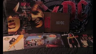 Скачать My ACDC Collection