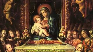 Gaspar Fernandes - Ensalada de Navidad