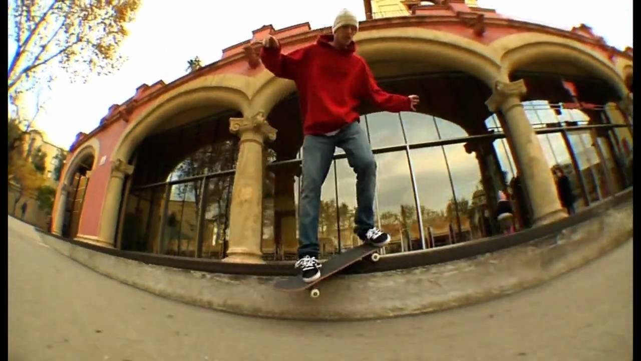 sweet skateboards - sweet  n  sour - erik j pettersson - part09 ... 30908a7f875