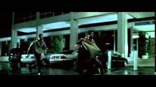 Лучший фильм бойцовский клуб (1999)