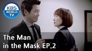 Gambar cover The Man in the Mask | 복면검사 EP.2 [SUB:KOR, ENG, CHN, MLY, VIE, IND ]