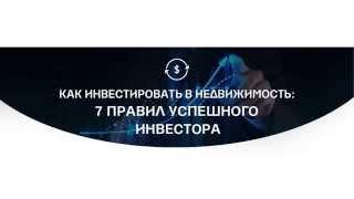 видео ВЫБОР ЗА НАМИ 2016 | ПОЛНЫЙ ФИЛЬМ | Официальная версия Проекта Венера