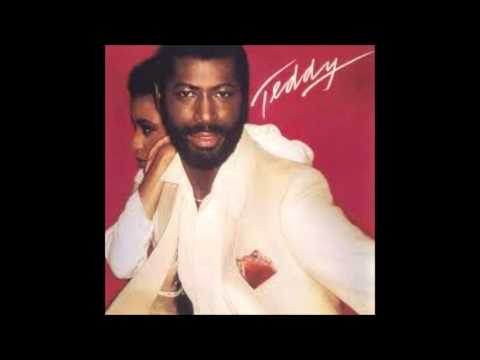 Teddy Pendergrass  - Only You  - A JOHN MORALES MIX