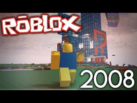 good roblox games 2017