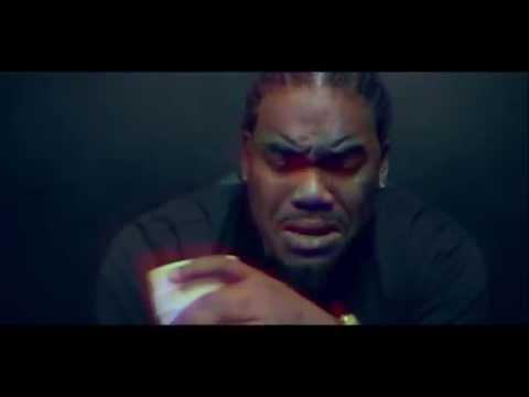 Zuse - Hookah (Freestyle Video)