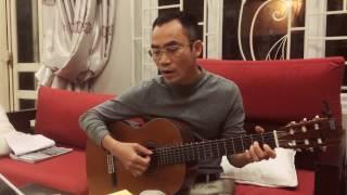 Còn ai với ai (Trịnh công Sơn) (guitar)