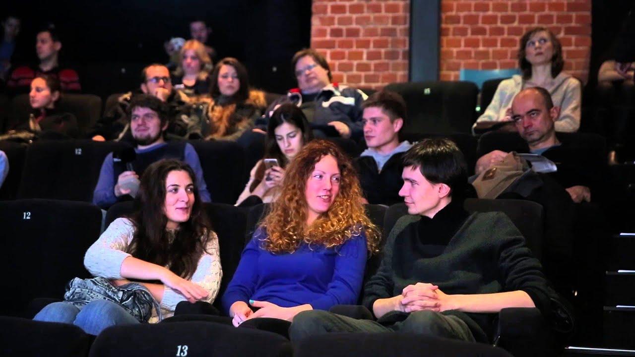 ЦДКЖ схема проезда и билеты на спектакли в ЦДКЖ