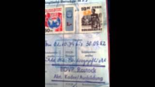 video-2012-06-27-17-33-03-Ausweisfälschung1.wmv
