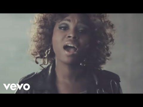 ChocQuibTown - Hasta el Techo (Official Video)