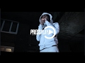 Tubidy (Zone 2) Narsty X P - Ginnals (Music Video) @itspressplayent @psavage365 @NarstyZone2