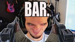 Bar - Official Music Video (feat. FaZe Lil' Brittle)
