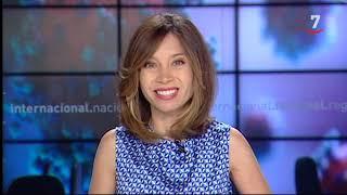 CyLTV Noticias 14.30 horas (03/08/2020)