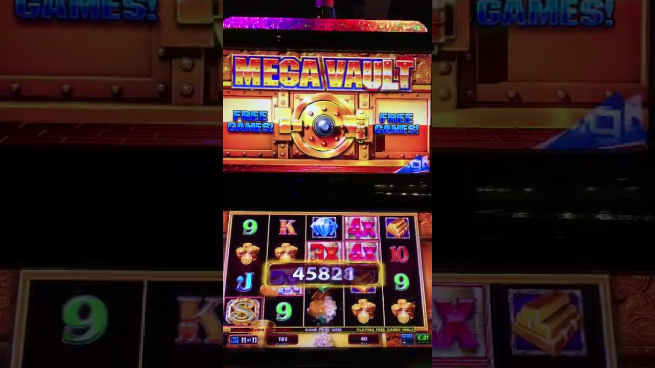 video slots holland casino