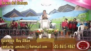 la luz del mundo pastor evangelista roy alban huehuetenango guatemala