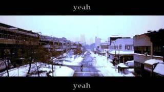 The Verve - Bitter Sweet Symphony + letra en español e inglés