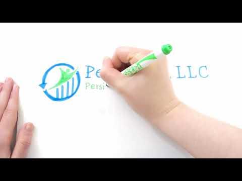 SEO Company Alpharetta - Digital Marketing Agency Atlanta - PersistSEO