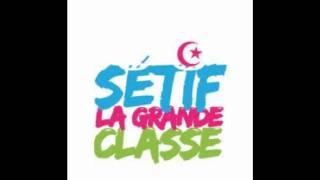 Amar lahrar SETIF 19 (Centre ville Rpz !!).wmv