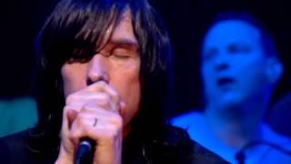 Primal Scream Feat Alison Mosshart - Suicide Sally & Johnny Guitar (Jools Holland 2006)