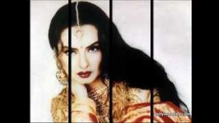 Ek Dard Utha Haye - Sawan Bhadon (1970)