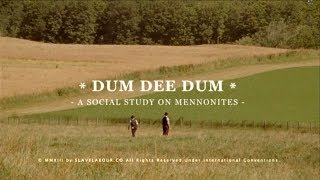 Keys N Krates - Dum Dee Dum (Music Video) | Dim Mak Records