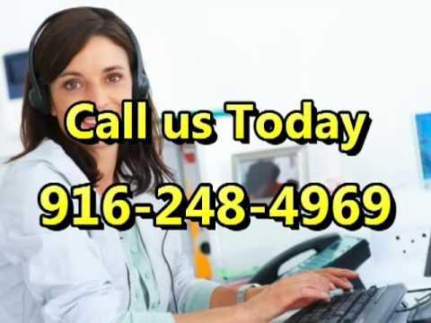 Drug Rehab Sacramento Call 916-248-4969- Alcohol Rehab Sacramento, California