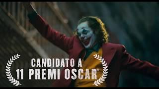 Joker - Dal 6 febbraio di nuovo al cinema