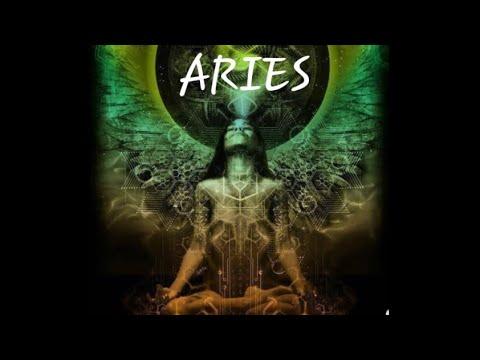 Aries September 2019 tarot card reading, NEW LOVE forecast, DIDN'T EXPECT  THIS DEEP LOVE💞 #tarot